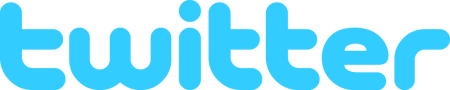 http://commons.wikimedia.org/wiki/File:Logo_twitter_wordmark_1000.png
